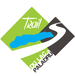 Capture du site Trail du Lac de Paladru 2021